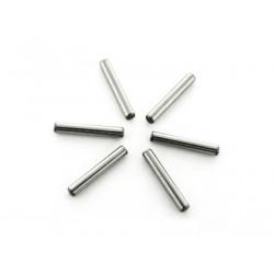 MX5078 M2.0 X 13 Pin 6P