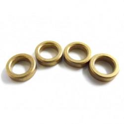 F12*8*3.5 Copper Bearing 4P
