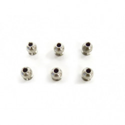Ball Head (8.0mm) 6P