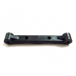Front Upper Susp Arm Holder 1P