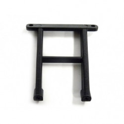 Front Shock Tower Holder 1P