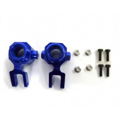 (903-111) Knuckle Arm Set