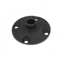 Team Magic E6 Center Gear Cover for 3mm screws