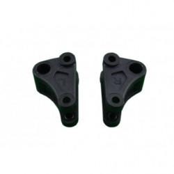Качалки передних амортизаторов 2шт для Feiyue FY-01, FY-02, FY-03