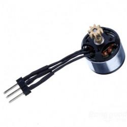 Электродвигатели WL Toys
