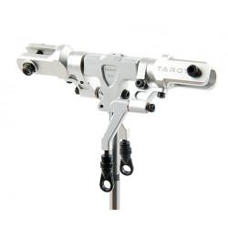 Голова основного ротора Tarot 450 DFC серая (TL48025-02)