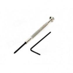WL V922-26 Cross screwdriver/internal hexagonal wrebch