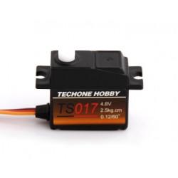 З/ч TechOne Popwing 1300