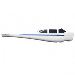 Фюзеляж самолёта VolantexRC Trainstar 1400мм (V-7474-01)
