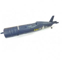 З/ч Volantex Corsair F4U 748-1