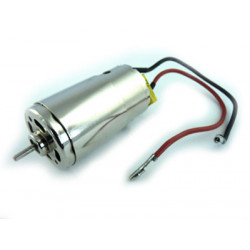Двигатель RC 560 Watercool Motor (ST760 only)