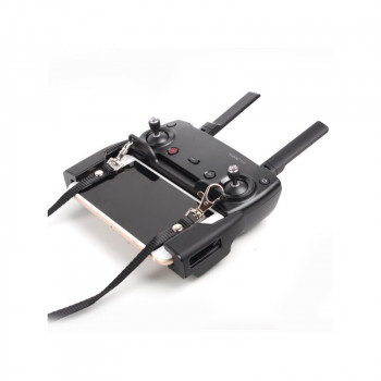Ремешок для пульта DJI Mavic Air, Pro и Spark