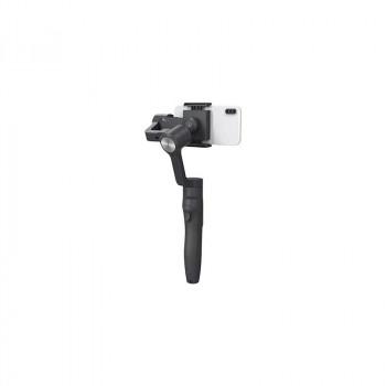 Стабилизатор для смартфонов с телескопической рукояткой Feiyu Vimble 2