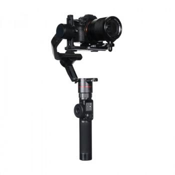 Стабилизатор для зеркальных камер Feiyu AK2000