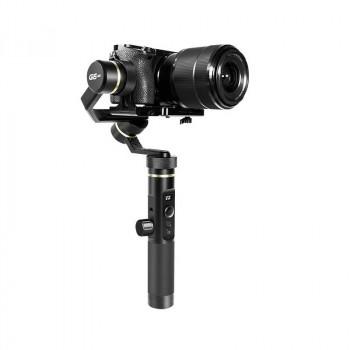Стабилизатор для компактных камер FeiyuTech G6 PLUS