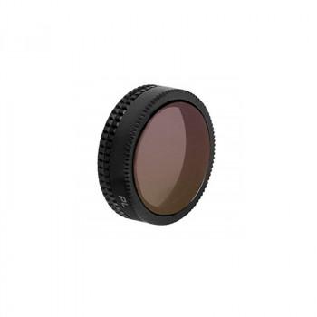Поляризационный фильтр Telesin CPL для DJI Mavic Air